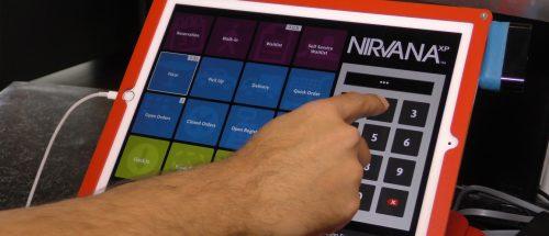 iPad-POS-software